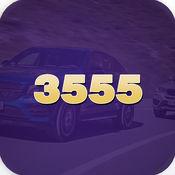 3555在线 1