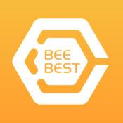 蜜蜂优选商家 1.0.0
