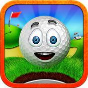 皇家高尔夫游戏 1.0.0