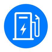 充电go 1.0.0