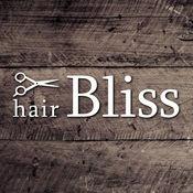 みよし市美容室hair Bliss(ブリス) 3.8.0