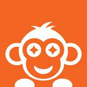搜猴儿相机37012