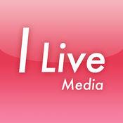 1live视频社交