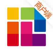 龙华九方商户...