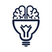 认知症カフェ协会パズル 1