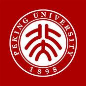 北京大学 1