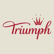 Triumph黛安芬 2.24.1