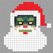 传染恐慌圣诞版 1.0.0