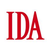 国际龙奖IDA 1.2.0