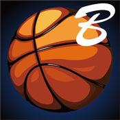 5v5 篮球计分板 1.1
