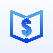 记账本理财工具 1