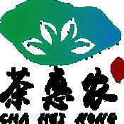 茶惠农 2.0.12