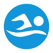 游泳俱乐部 1