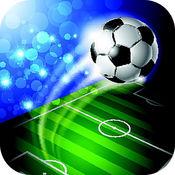 全民体育 1