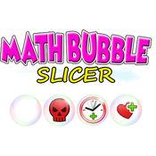 数字泡沫1