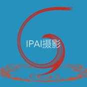 IPAI摄影 1