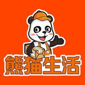 熊猫生活 1.1.0