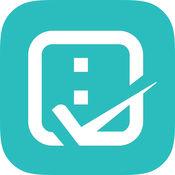 Vasona List - 提高生产力 1.1.3