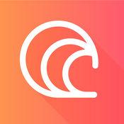 SURFNOW - 衝浪資訊共享平台