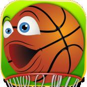 马篮球挑战赛法院