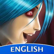 英雄社区 for League of Legends 英雄联盟论坛 1.8.5