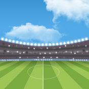 Ing Soccer 足球 即时比分