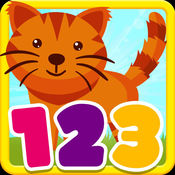 123计数学院 - ...
