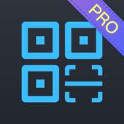 极速二维码 (专业版) - 最便捷的二维码识别,扫描,生成器