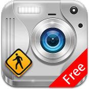 行车记录 免费版 1.5.0