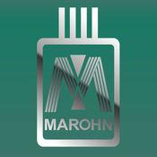 MAROHN 曼隆电梯 HD 3.0.0