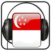 新加坡电台FM - 最佳广播电台在线 1.2.0