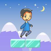 可可历险记:冰雪大冒险 - 超级玛丽 酷跑小游戏大全免费 1.0