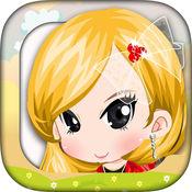 小女孩蛋糕合博弈 - 一个精简版跳跃冲刺 LX