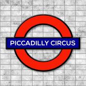 皮卡迪利圓環...