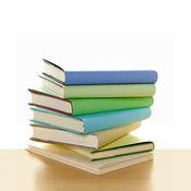 150部人生必读英文经典世界名著 - Classics 1.1