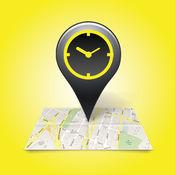 地点和时间 - 寻找企业,我附近的商店 1.1
