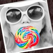 Colorful-该真棒照片飞溅编辑应用程序 1.9.4