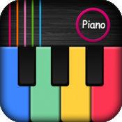 钢琴神童 1.4