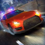 世界 超级 赛车 游戏 逃亡 冒险 警察 免费 版