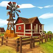 小农夫模拟器