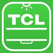 TCL智能冰箱 1.0.6