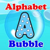 ABC : 英文字母儿童游戏 1