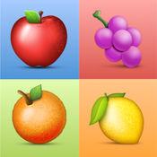 Emoji Wallpaper –  设计背景使用表情符号 2.2.1