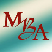 MBA联考大纲英语核心词汇 免费版背单词