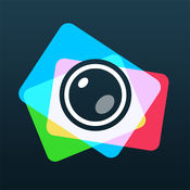 玩图 - 美图P图软件·美妆美颜相机 7.0.4