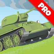坦克的时代:现代...