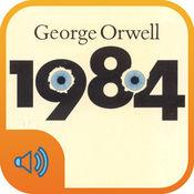 1984乔治·奥威尔名著朗读版 1.8