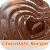 200+巧克力食谱 1.0.0