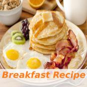 2000+早餐食谱 1.1.1