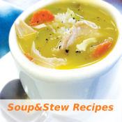 2000+汤炖食谱